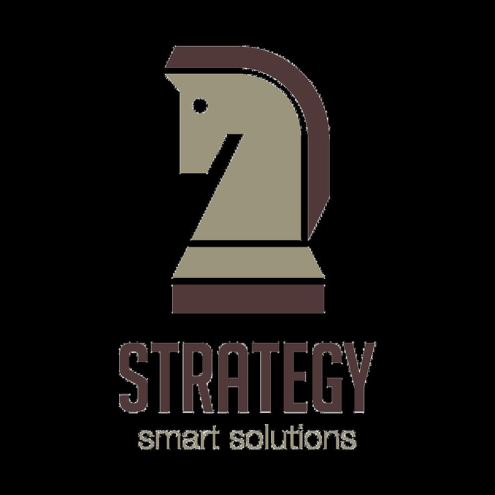 StrategiComm